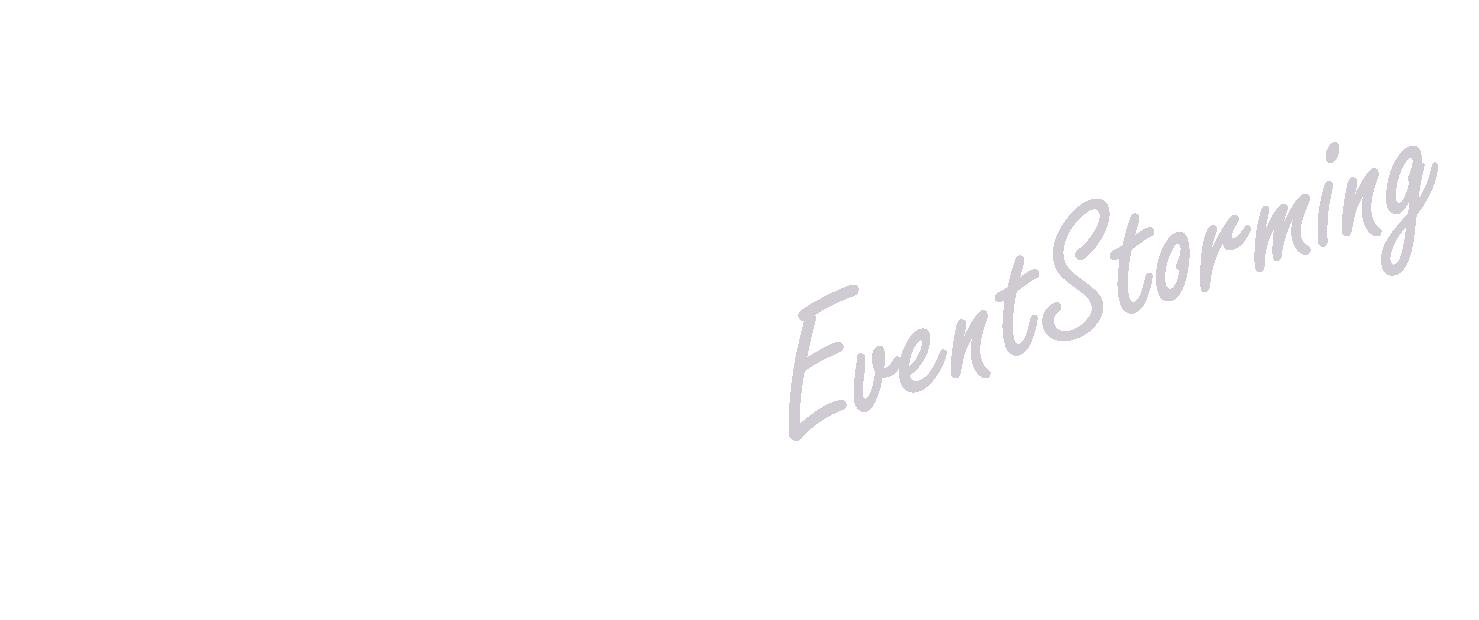 EventSTorming Workshop