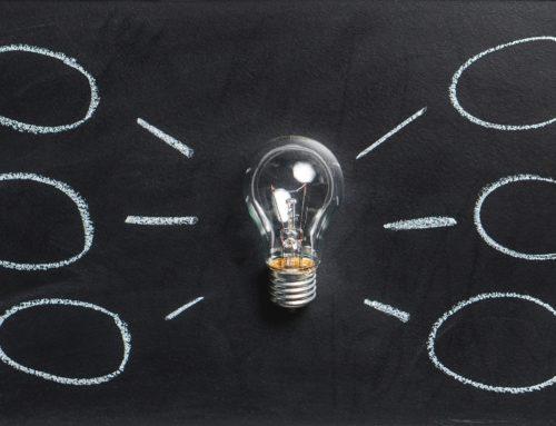 Effizienzgewinn durch intelligente Plattformen im Immobilien Asset Management